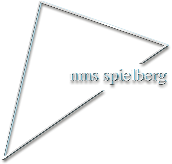 NMS Spielberg