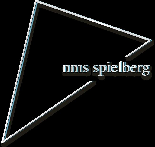 MS Spielberg